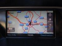 Dvd Navigatie Harti Gps AUDI 2016 Audi Q7 A6 A8