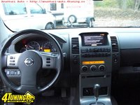 DVD navigatie Nissan Pathfinder X Trail Murano harta 2016 Europa Romania