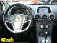 DVD Navigatie OPEL NAVI DVD100 Europa ROMANIA Antara Corsa 2014 2015