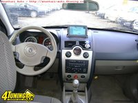 Dvd Navigatie Renault Harti 2015 Romania Europa