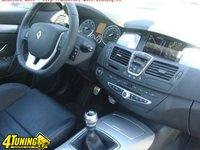 DVD navigatie Renault Laguna harta 2014 2015 Europa Romania