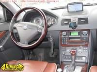 Dvd Navigatie Volvo Mmm Mmm2 Romania Europa 2014 2015 harti Romania