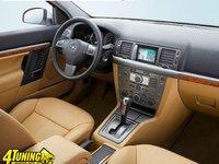 Dvd Opel Astra Dvd Harta Navigatie Opel 2015 Cu Romania Detaliata Europa Romania Full
