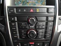 Dvd Opel astra dvd harta navigatie Opel 2015 Romania