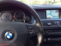 DVD / USB Harta Navigatie BMW Business MOVE MOTION CIC HDD 2016-2
