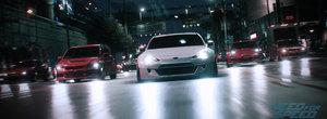 EA confirma: Cand se lanseaza noul Need for Speed in versiunea pentru PC