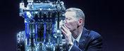 EcoBoost-ul de 1 litru al celor de la Ford ramane cel mai bun motor in categoria sa pentru 5 ani la rand