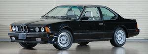 Editorial: Ce aveau special masinile mai vechi fata de cele noi de te tineau o viata fara probleme?