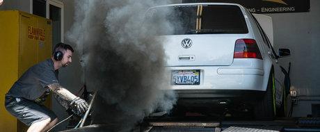 Editorial: Cum a reusit Volkswagen sa devina cel mai mincinos samsar de masini din toate timpurile