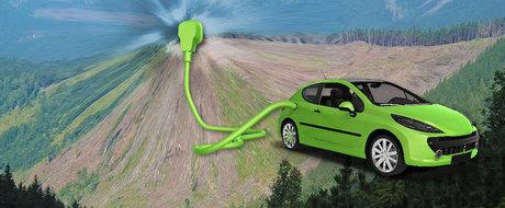 Editorial: de ce masinile electrice sunt doar o gluma proasta in Romania