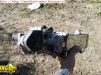 Egr cu racitor gaze Vw Passat 3c 1.6 TDI 2009 2010 2011 2012