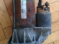 Electromotor 2 0 Hdi Peugeot 406 dezmembrari