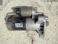 Electromotor alternator peugeot 307 2.0 hdi