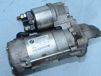 Electromotor Bmw E65 730D E60 E61 525D 530D E90 E91 330D E46 E83 E53 / 7788680