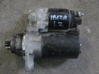 Electromotor Cod 02t911023 Vw New Beetle 1 4i Bca 75 De Cai