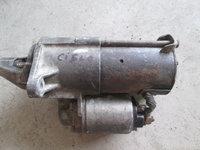 Electromotor Daewoo Cielo 1.5 benzina