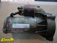 Electromotor Fiat Ducato D7R27