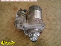 Electromotor Fiat Punto 1 2 1 6 C132