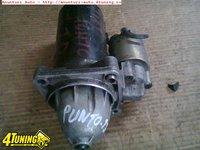 Electromotor Fiat Punto 1 7 TD 0 001 109 018
