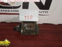 ELECTROMOTOR FORD ESCORT 2 COD 83BB11000CA