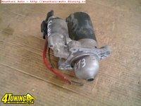 Electromotor Ford KA 1 3 0 001 107 059