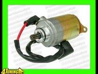 ELECTROMOTOR GY 125 4T GY6 125 4T 125 cc 150cc BAOTIAON KYMCO LIFAN PEUGEOT REX SACHS 4T