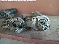 Electromotor mercedes , ,cod 0051511301, 0001115047,0061512501