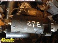 Electromotor mercedes e270