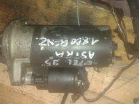 Electromotor opel astra  1.8 benzina