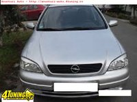 Electromotor opel astra g 1 7 dti din 2005