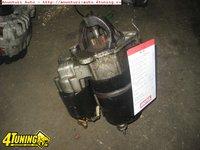 Electromotor Passat 1 8T 150 cp