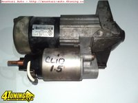 ELECTROMOTOR RENAULT CLIO LOGAN 1 5 DCI COD 8200021396