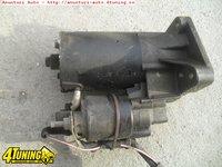 Electromotor renault laguna 1 motor 1 6 16v benzina SI1,9DTI