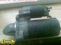 ELECTROMOTOR SI ALTERNATOR de BMW 520 I an 1996 si Rover 620 diesel
