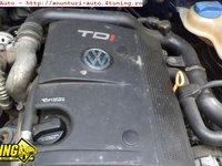 ELECTROMOTOR VW PASSAT 1.9 TDI