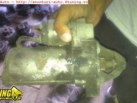 Electromotor Vw Passat motor 1 9tdi in 5 trepte