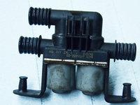 Electrovalva apa E65 E60 E61 E63 E54 E66 E53 525D 730D 530D / 64116906652