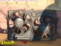 Electroventilator ford focus mk1 ORIGINAL