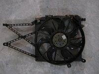 electroventilator radiator  apa astra g 1.6