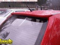 Elero hayon Opel corsa b 3 usi