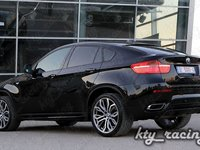 ELEROANE LATERALE BMW X6 E71 PERFORMANCE