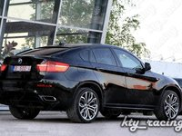 ELEROANE LATERALE BMW X6 PERFORMANCE