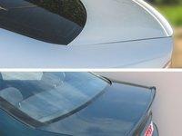 Eleroane slim pt BMW E46, E36