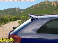 Eleron Audi A3 8P 2003 -