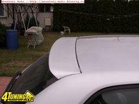 Eleron Audi A3 8P Sportback