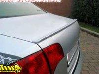 Eleron Audi A8