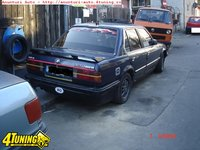 Eleron BMW 324