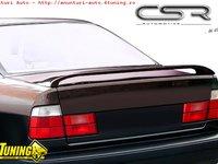 ELERON BMW E34 HATCHBACK LIMUZINA