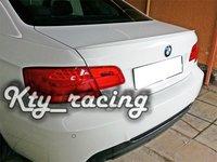 Eleron BMW e92