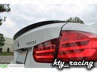 ELERON BMW F30 seria 3 PORTBAGAJ